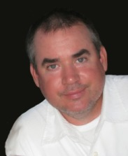 CWashington profilepic1